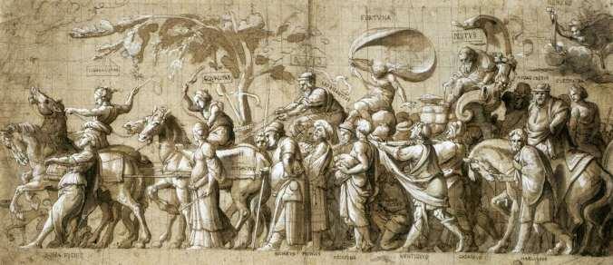 Hans_Holbein_d._J._-_Triumph_of_Wealth_-_WGA11600